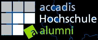 Logo von ONEaccadis Network